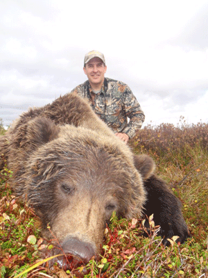 Alaska-bear-Hunting-Kodiak-768x1024